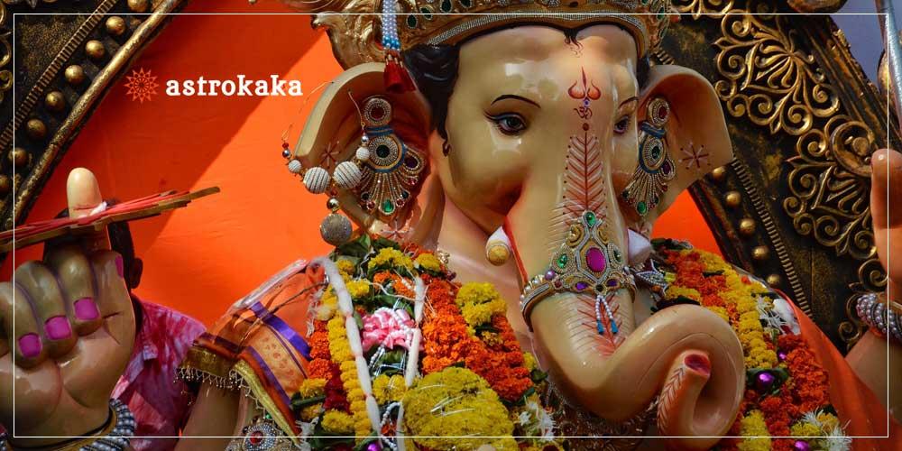 Budhwar Ke Vishesh Mantra Aur Upay