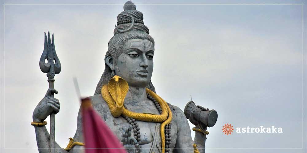 Shravan Month 2020 Sawan Maah Dates and Somvar