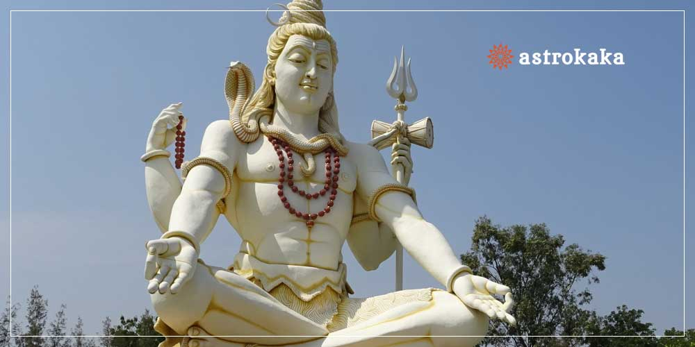 Sawan 2020 - Things to Do and Things to Avoid to make Lord Shiva Happy