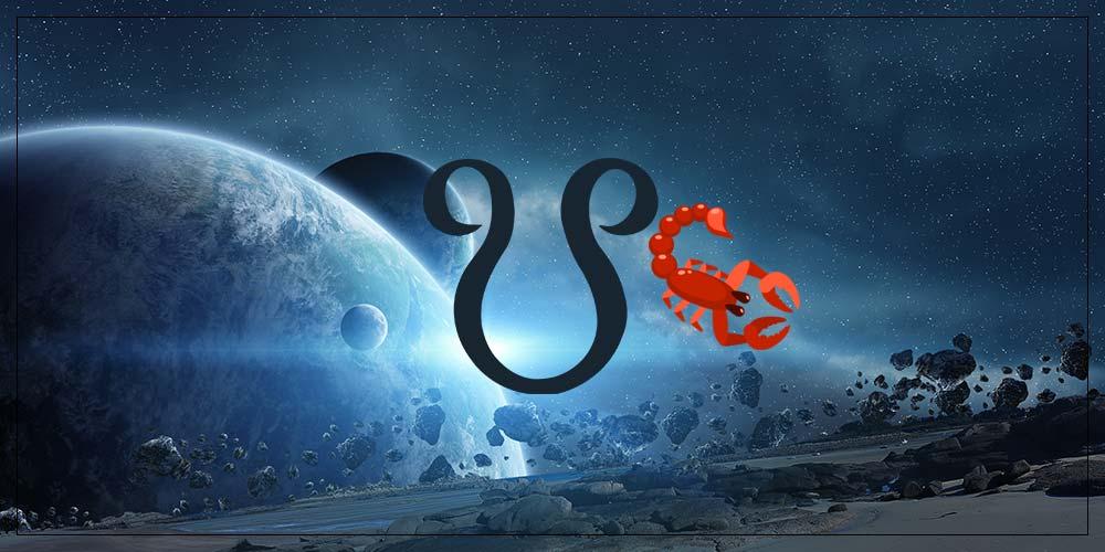 Ketu transit in Scorpio in September 2020 Effects on Zodiac Signs