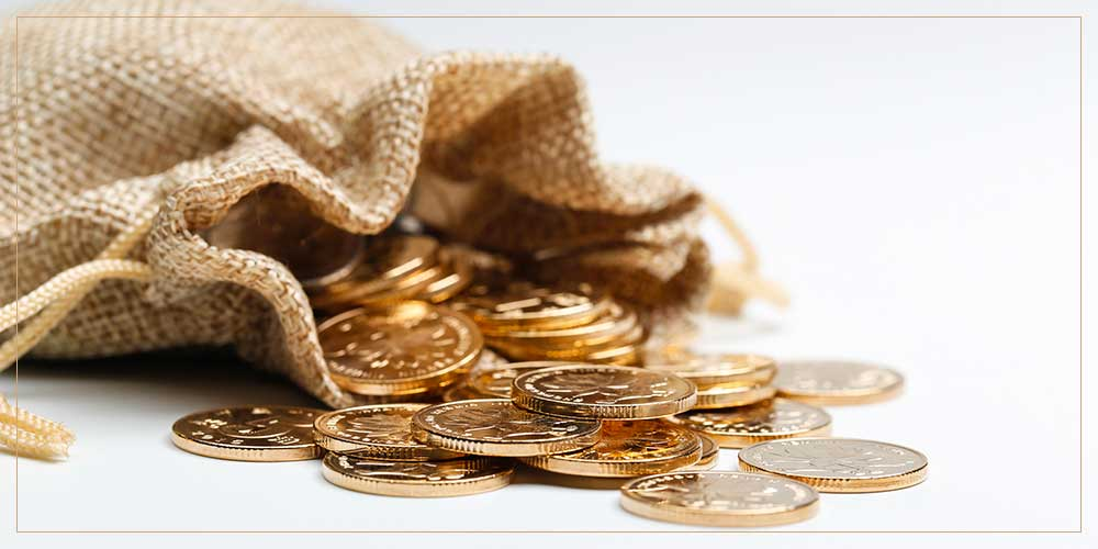 Things to keep at home for wealth and prosperity