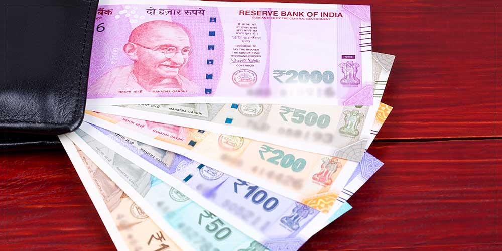 Special Vastu Tips for Money Earning
