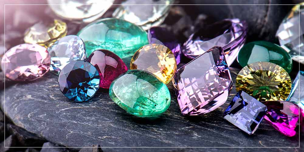 Which gemstone is good for your zodiac sign