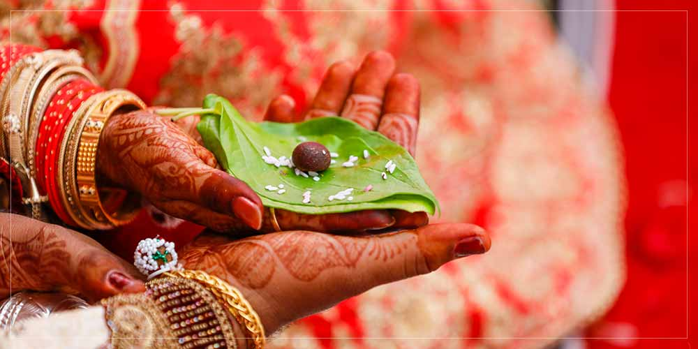 astrology solutions for girls' wedding kanya ki shadi ke liye upay