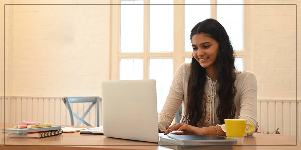 Vastu tips for Progress in Education