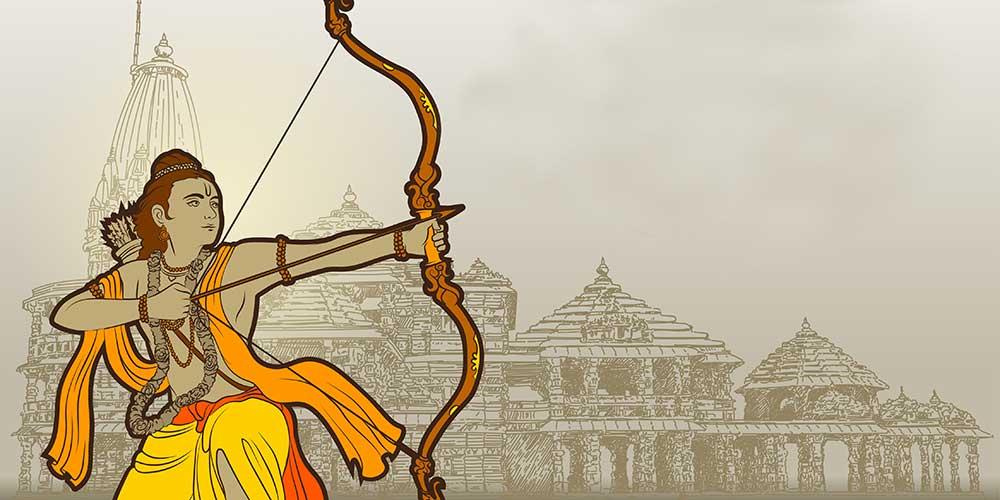 Dussehra Parv Par Karein Aap Maa Aparajita Ki Puja Varna Adhoora Reh Jayega Navratri