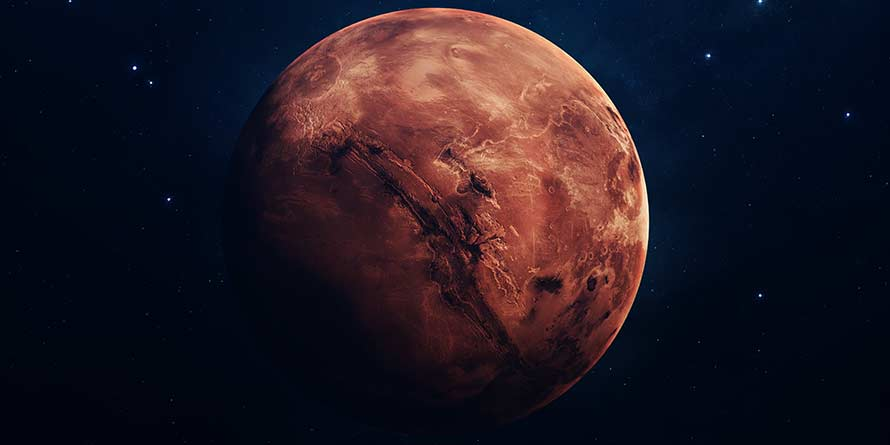 Mars Vakri October 2020 Know Effects on all zodiac signs' career, health and family