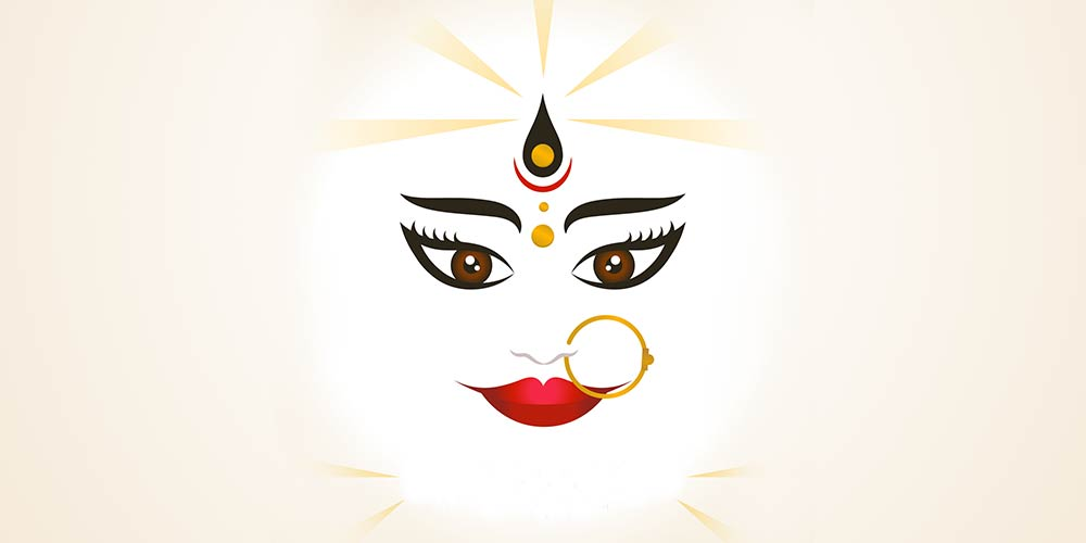 Scientific significance of Navratri and stories