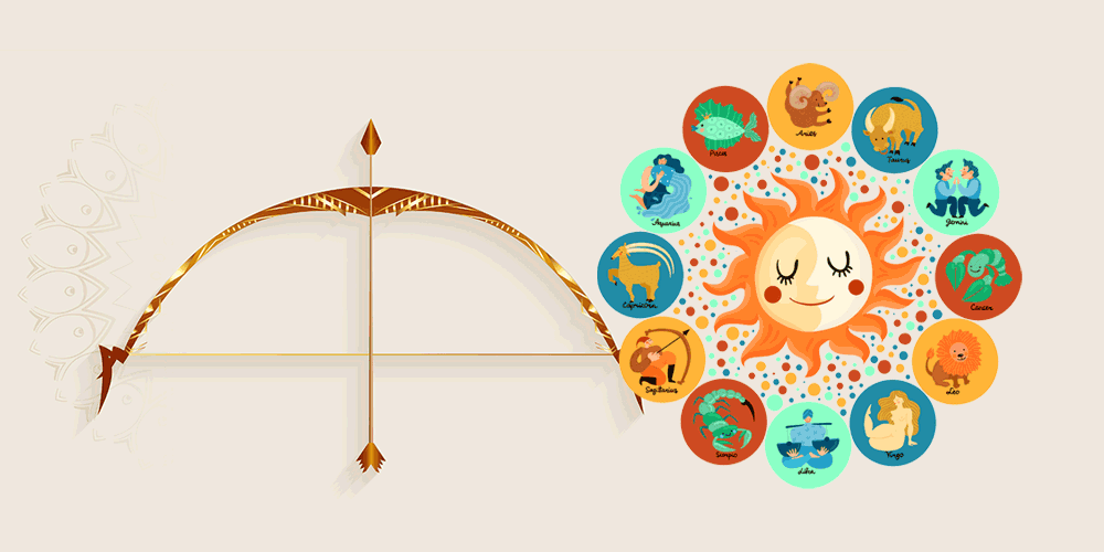 Vijayadashmi (Dussehra) 2020 Remedies of Problems for All Zodiac Signs