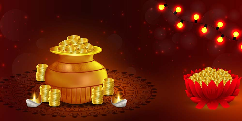 Dhanteras 2020 Date and Muhurat, Know why and how this festival is celebrated