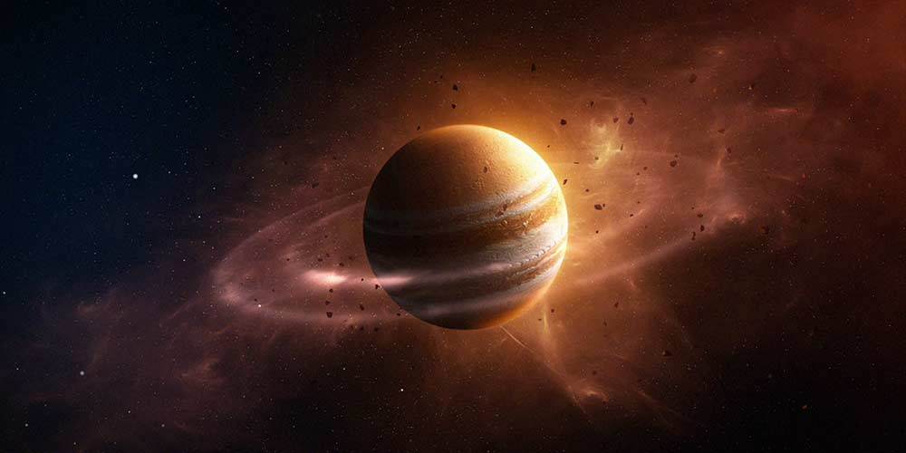 Jupiter Transit in Capricorn in November 2020, Know Effects on All Zodiac Signs