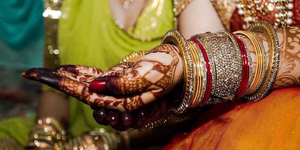 Wedding Vivah Shadi Ke Shubh Muhurat Days in 2021