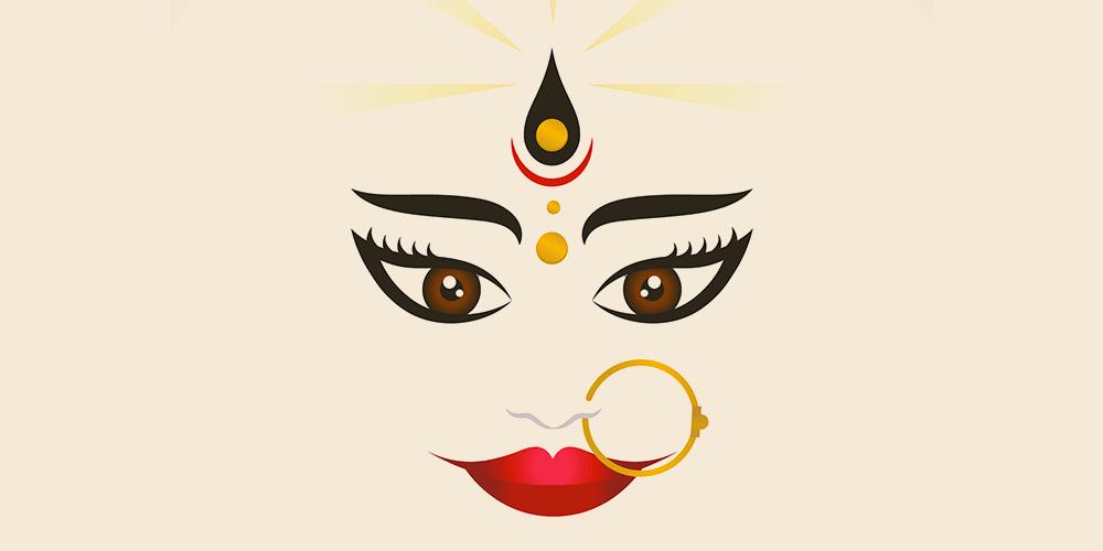 Chaitra Navratri 2021: शुरू हो रहा चैत्र नवरात्रि का त्यौहार, जानिये नवरात्र के नौ दिन, नौ देवियों के साथ-साथ घट स्थापना मुहूर्त, विधि व महत्व  SUBH RAVIVAR (SUNDAY) PHOTO GALLERY  | EDUCRATSWEB.COM  EDUCRATSWEB