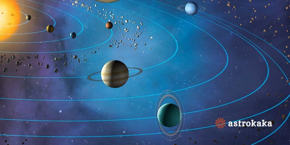Venus Transit in Taurus (Vrishabha) on 4 May 2021 Effects on all Zodiac Signs