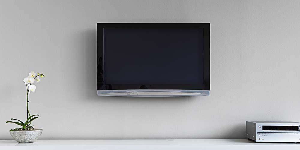 Placement of AC, Fridge, Cooler, TV in Home as per Vastu